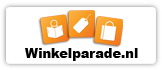 Powered by: WinkelParade
